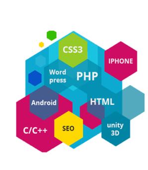 Más de 200 cursos para desarrolladores (inglés, Español)