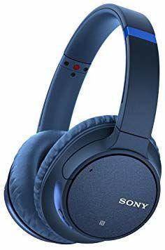 Sony WH-CH700NL Auriculares inalámbricos