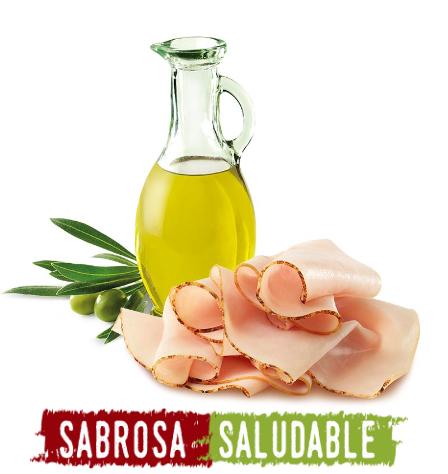 [GRATIS] Pechuga o Bacon de Pavo ARGAL [REEMBOLSO]