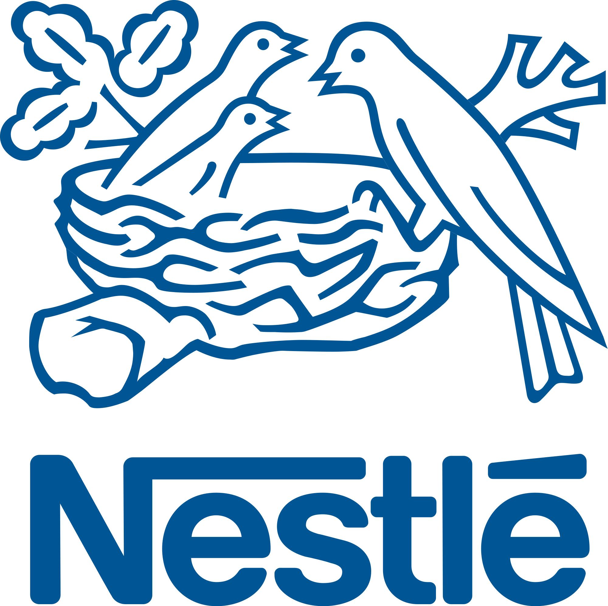 Cupones descuento  Nestle