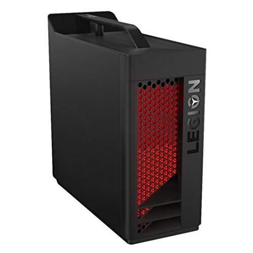 Ordenador sobremesa i5-8400 GTX 1050 16GB RAM 128GB SSD