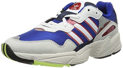 Zapatillas adidas Yung-96 solo 49.9€