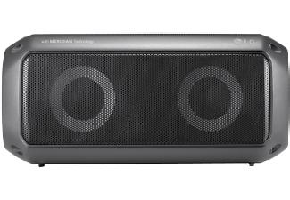 Altavoz bluetooth LG PK3 (16 W, IPX7, Autonomía 12h)