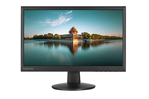 """Monitor 21,5"""" Lenovo LI2215s"""