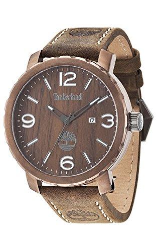 Reloj Analógico para Hombre Timberland