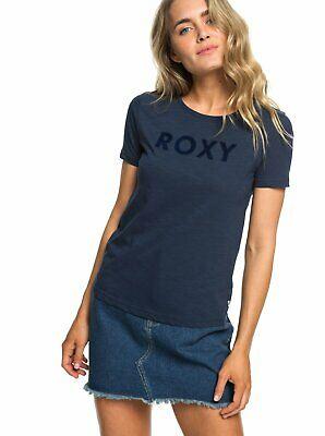 Camiseta para Mujer ROXY 3 colores