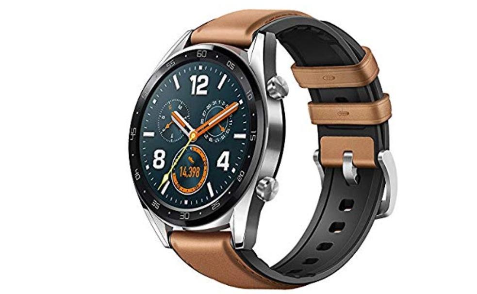 Huawei Watch GT Fashion  Mínimo