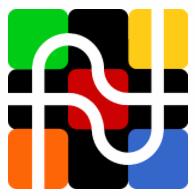 Google Play: Flipzyx