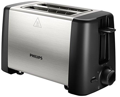 Tostador Philips 800 W solo 20€