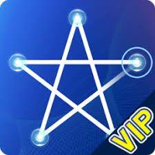 ONE LINE PRO VIP (Rompe Cabezas de 1 Línea) - ANDROID