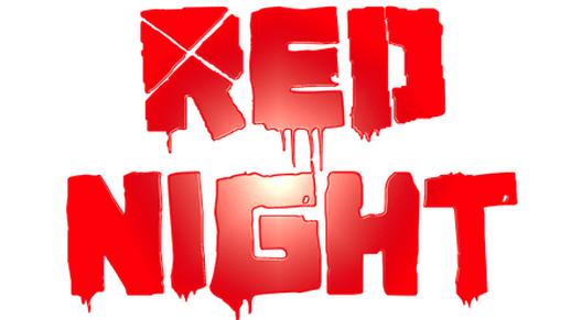 RED NIGHT de MediaMarkt