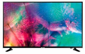 "Samsung UE55NU7093 TV 55"" (139,7 cm) 4K Ultra HD Smart TV Wifi Negro"