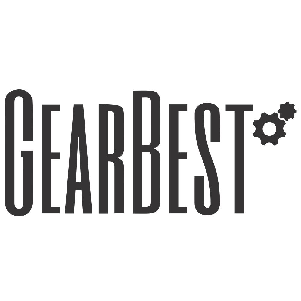 Ofertas Gearbest 28 Febrero (Desde España)