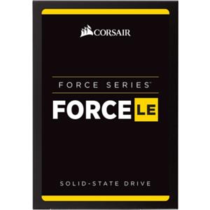 "Corsair Force Le 120GB - SSD de 2,5"" sata"