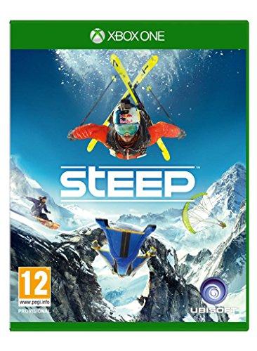 Steep para Xbox One