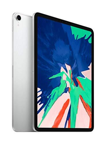 """Apple Ipad PRO 64GB 11"""" WiFi solo 580€"""