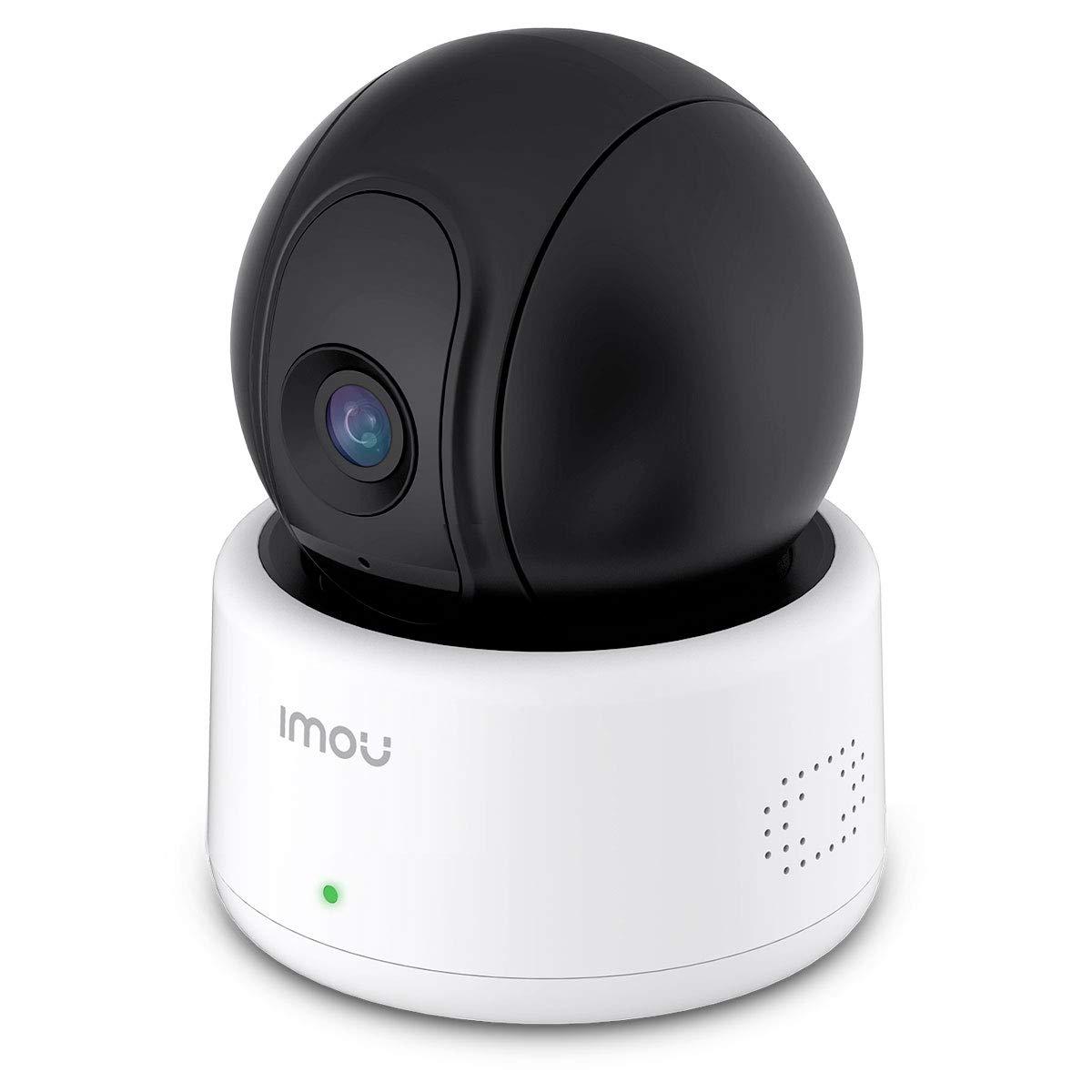 Imou - Cámara IP WiFi 720P con Alexa