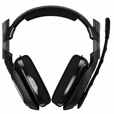 Astro A40 TR Auricular Gaming