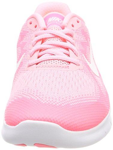 Nike Zapatillas de Entrenamiento para Niñas