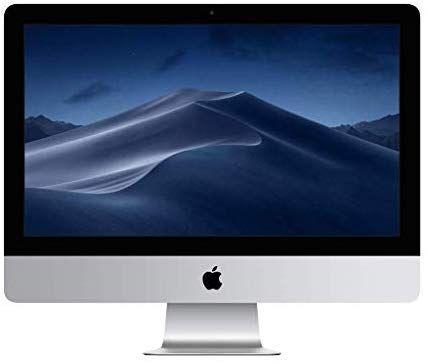 """Apple iMac - Ordenador de 21,5"""" (Procesador Intel Core i5 ) REACO"""