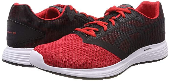 Multichollo 14 zapatillas de marca POR DEBAJO DE 30€