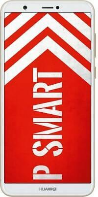 Huawei P Smart 32GB+3GB