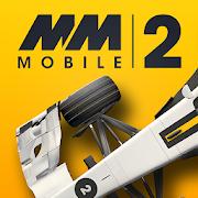 Motorsport Manager Mobile 2, para los amantes del automovilismo (Android, IOS)