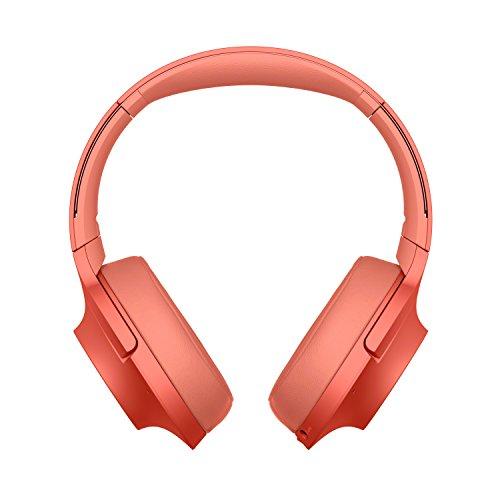 Sony Hi-Res Cancelación ruido solo 102€