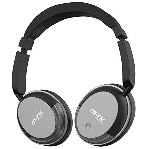 Auriculares Hi-Fi bluetooth