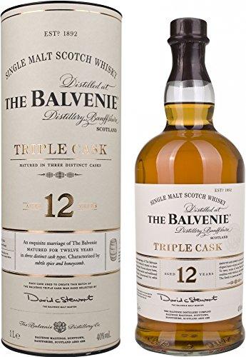 Whiskys escoceses a buen precio