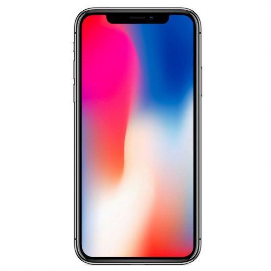 iPhone X 256GB Todo pantalla solo 1039€ (desde España)
