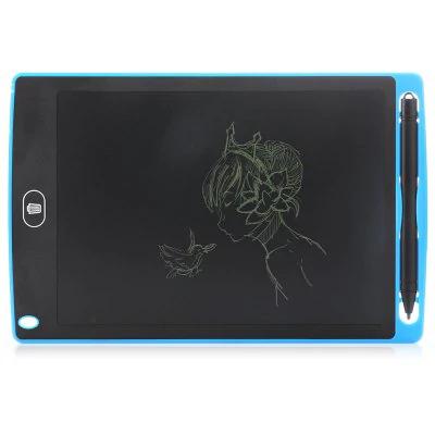 """Pizarra de tinta electrónica LCD 8.5"""""""