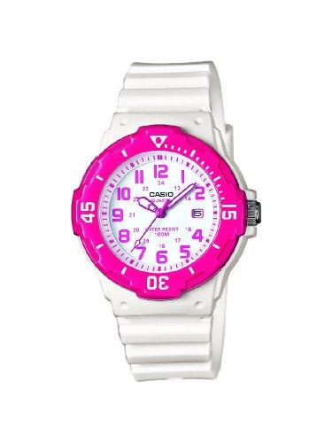 Reloj de pulsera para mujer Casio