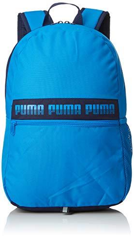 Puma Phase Backpack II Mochilla, Unisex Adulto
