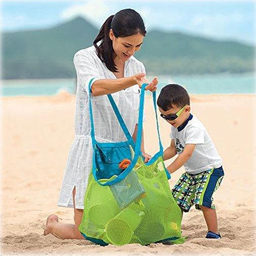 Bolsa para la playa