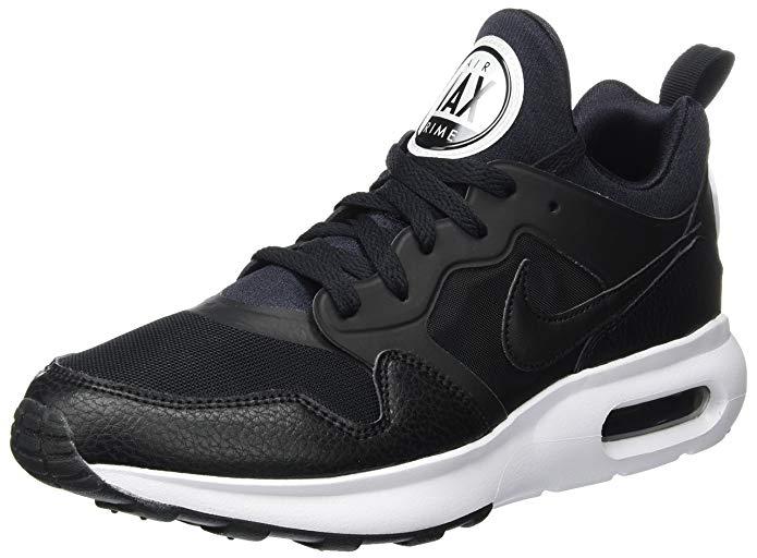 Nike Air MAX Prime, Zapatillas para Hombre 44,5