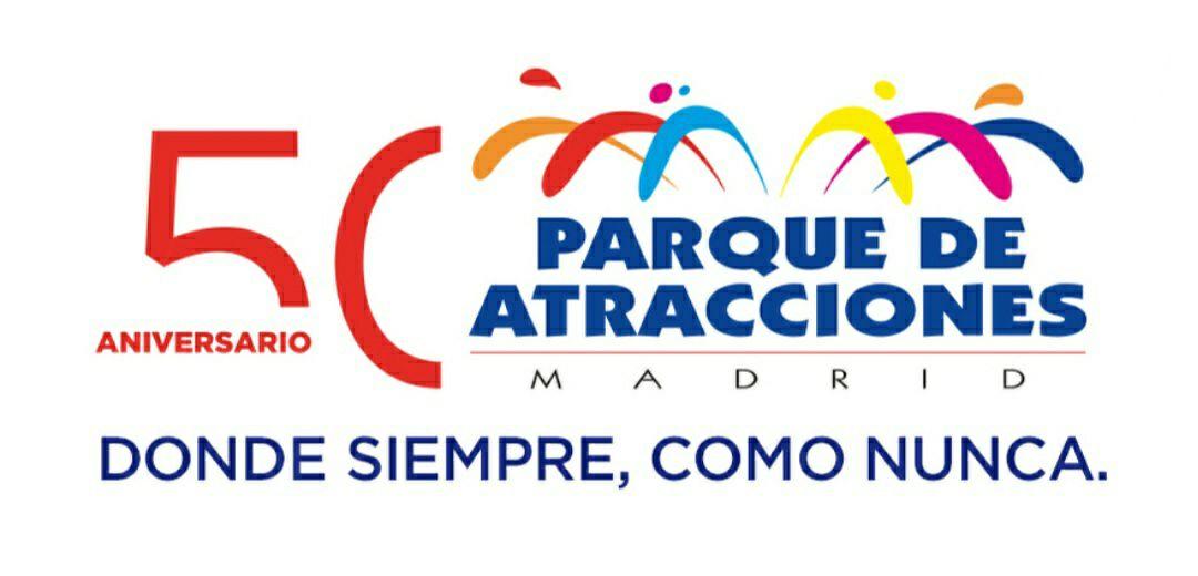 Parque de Atracciones 3x2 con el Carnet Joven