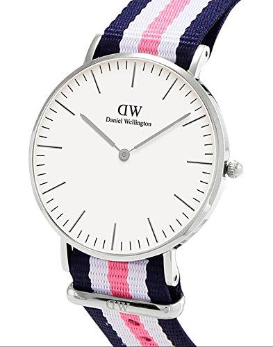 Reloj para mujer Daniel Wellington