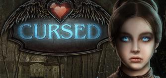 Cursed (Steam)