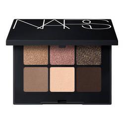 Rebajas en Sephora entre un 45% y 50% en maquillaje
