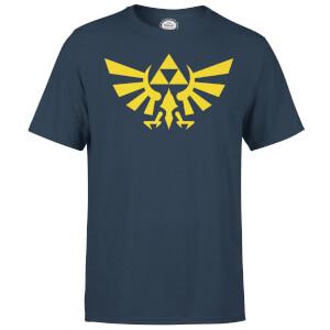 3 camisetas Nintendo por 27 €  chicos