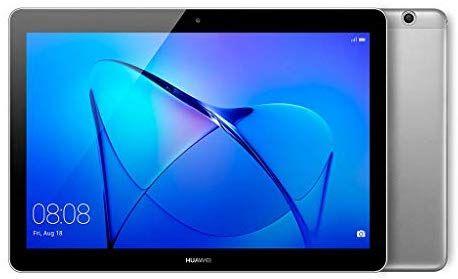 """Huawei Mediapad T3 10 - Tablet 9.6"""" HD IPS"""