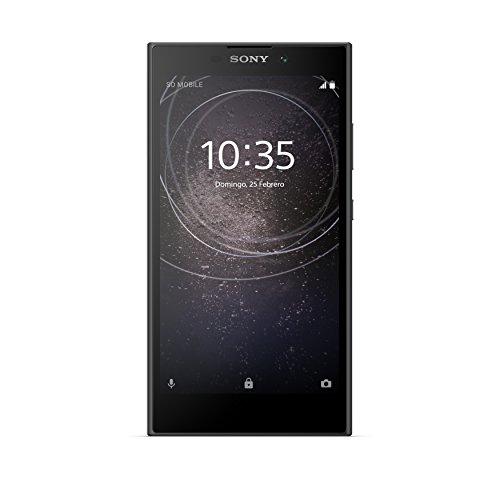 Sony Xperia L2 por 199€