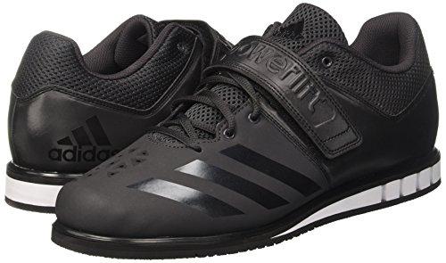 adidas Powerlift.3.1 - Zapatillas de Deporte