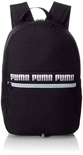 Preciazos en Puma en Sprinter