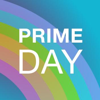 ALERTA PRIME DAY - 55 PREMIOS