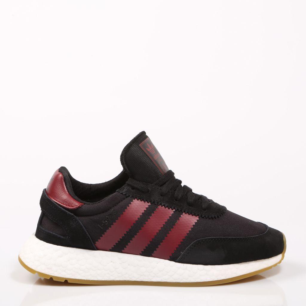 Zapatillas Adidas L 5923