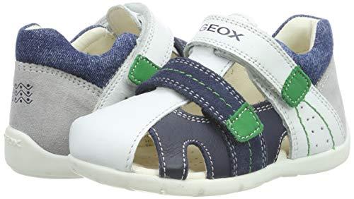 Sandalias para Bebés GEOX