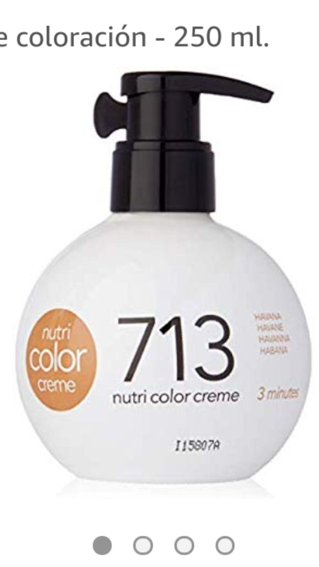 Revlon, Accesorio de coloración - 250 ml.