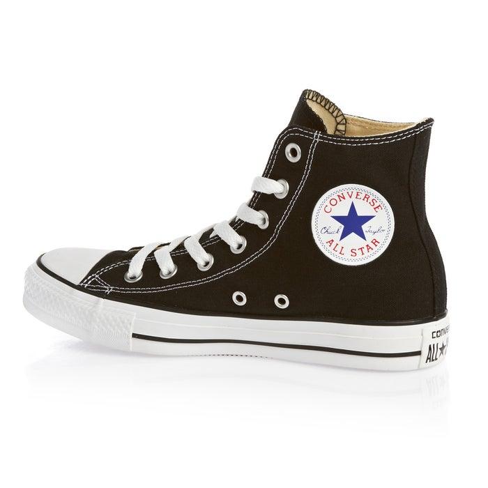 Converse Chuck Taylor All Stars Hi